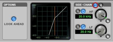 Pro Tools Signal Generator
