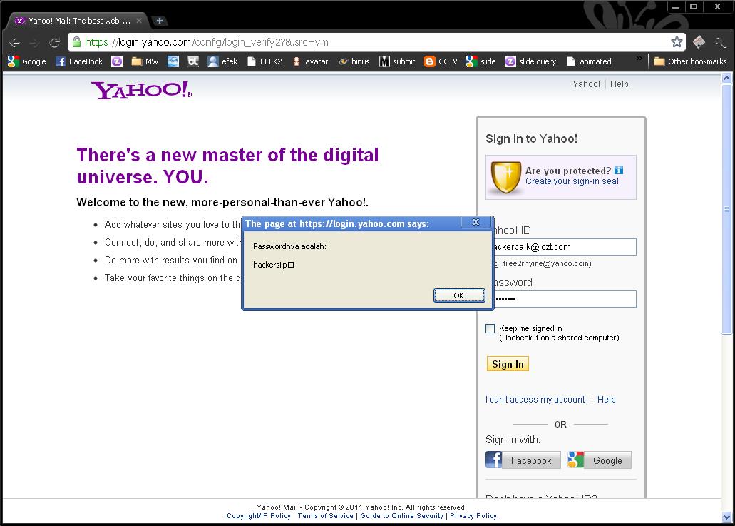 Cara hack wifi wpa2 psk windows 7