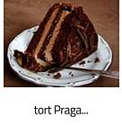 https://www.mniam-mniam.com.pl/2013/12/tort-praga.html