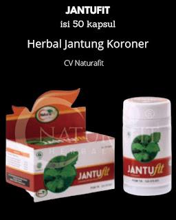 Jantufit