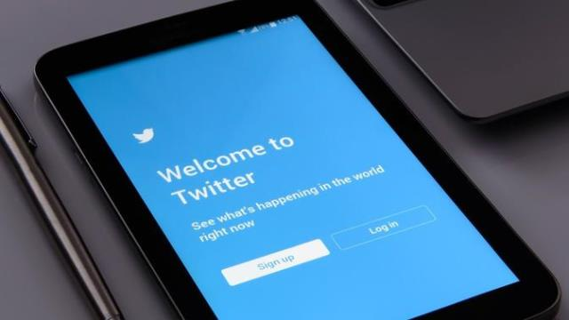Bahaya Beli dan Dapat Followers Twitter Gratis