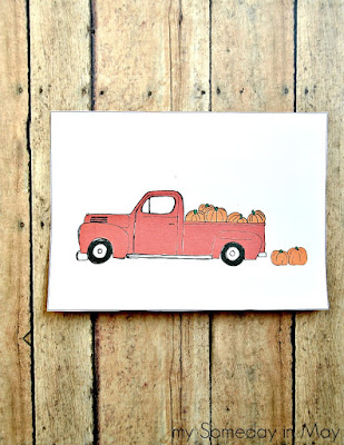 http://www.mysomedayinmay.com/2015/10/pickup-full-of-pumpkins-free-printable.html#.WAAQTDXzdn4