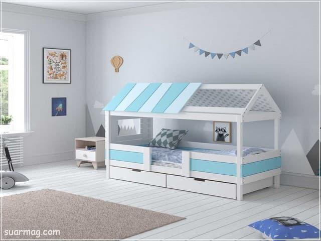 صور اطفال - غرف اطفال 21 | Children Photos - Children's Room 21