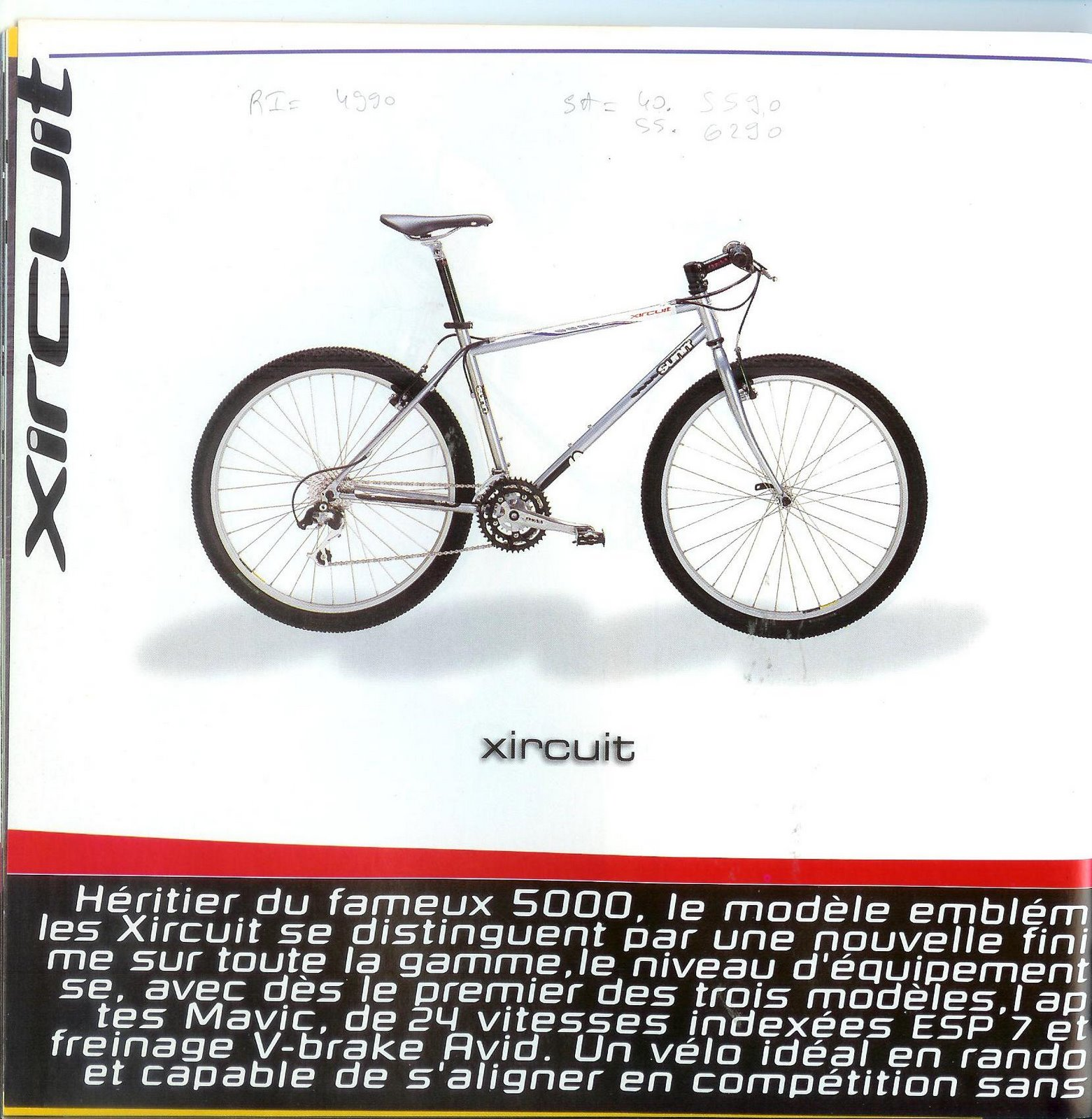 Sunn Vertik 1996 + Xircuit 1997 CATALOGUES%2BSUNN%2BCYCLES%2B1997%2B%252875%2529