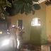 Fábrica clandestina de fogos de artifício explode em Patos/PB