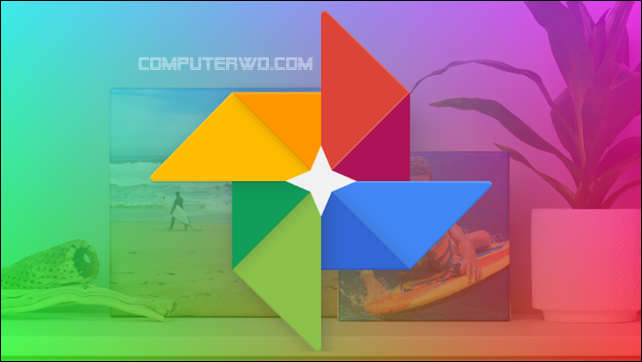 أفضل 6 مواقع مجانية لرفع الصور لعام 2020 Google-photos-canvas-hero