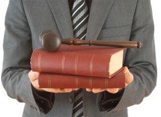 imagen dia del abogado+dia+del+abogado+poemas+a+la+justicia