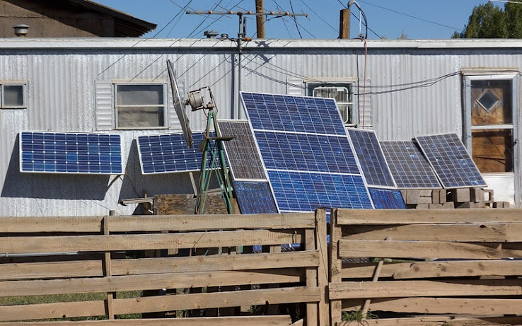 number-of-solar-panels