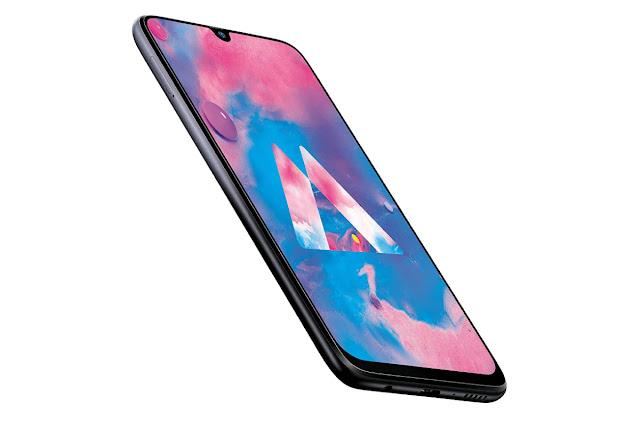 سيتم طرح الهواتف الذكية ذات الميزانية المحدودة من Galaxy M11 و A11 وهذا دليل على ذلك