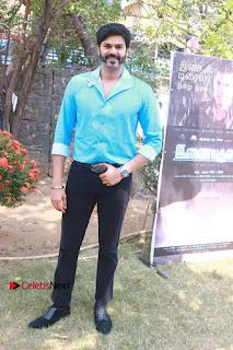 Inayathalam Tamil Movie Audio Launch Stills  0018.jpg