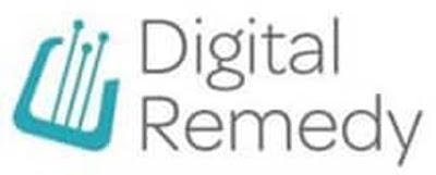 Digital Remedy (Company)