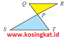 Kunci Jawaban Matematika Kelas 9 Halaman 254 259 Latihan 4 4 Kosingkat
