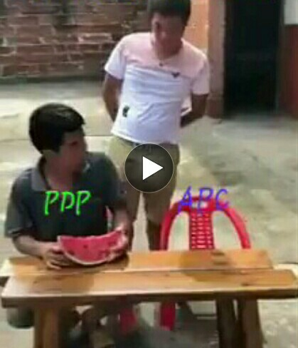 PDP vs APC Funny Video , Comedy Videos Download, Comedy Videos In NIgeria , Comedy Movies , Africa n Comedy Movies , Funny Comedy