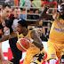 Κυπελλούχος Ελλάδας η ΑΕΚ στο μπάσκετ! Λύγισε τον μαχητικό Προμηθέα