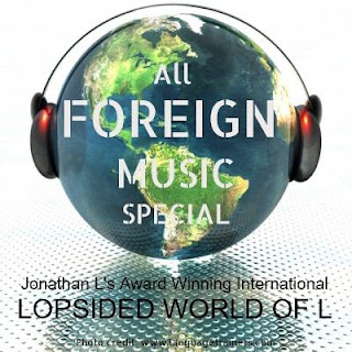 Mar23 Lopsided World of L - RADIOLANTAU.COM