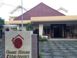 Guest House Srikandi Malang Alamat Jl Panderman No 10 Pusat Indonesia Jumlah Kamar 15 Wifi Gratis Jarak Ke Kampus 054