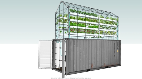 01-Damien-Chivialle-Container-Greenhouse-Urban-Farm-Units