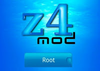 Z4Root-(Easy-Rooting)-APK-v1.3.0 (6) For Android Free Download
