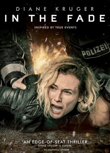In the fade [2017] [DVDR] [NTSC] [Subtitulado]