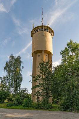 Herbsthäuser Bierwanderweg | Herbsthausen | Wandern Bad Mergentheim 15