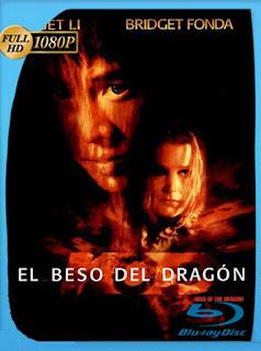 El Beso Del Dragon (2001) HD [1080p] Latino [GoogleDrive] SilvestreHD