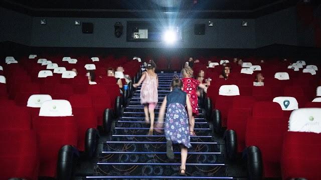 Magyar-vietnami romantikus film és történelmi dokumentumfilm gyártását támogatja az NFI