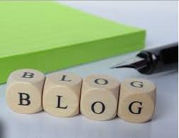 Tips Menentukan Niche Blog yang Tepat dan Bersahabat