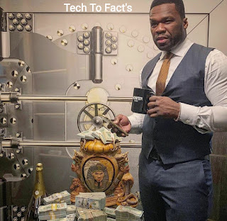 50 cent height 50 cent net worth 2019 50 cent girlfriend 50 cent albums  50 cent candy shop  50 cent 50 cent first pitch 50 cent son how old is 50 cent  50 cent news 50 cent songs 50 cent frosty 50 cent instagram 50 cent net worth 50 cent coin 50 cent in da club 50 cent ig   50 cent age 50 cent movies