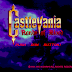 ▷ Castlevania Rondo of Blood PC ENGINE | Traducción al INGLÉS