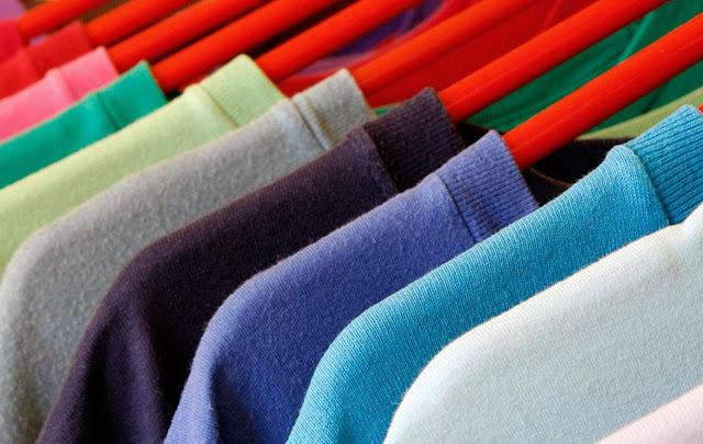Cara Mudah Membedakan Kaos Greenlight Asli dan Palsu