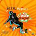 MUSIC: Sloganfresh - Ur Love