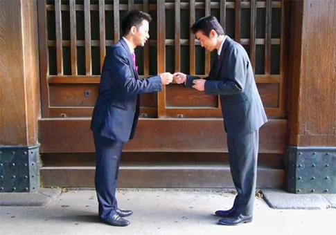 6 Bí quyết thành công trong kinh doanh của người Nhật