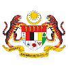 Thumbnail image for Jawatan Kosong di Mahkamah Negeri Pahang – 16 Mei 2019
