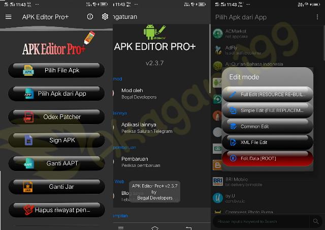 Download-apk-editor-pro-v-2-3-7