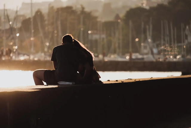 Figure 1. Tu amor no merezco - sybcodex.com