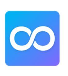 Download neuvoo job search Mobile App