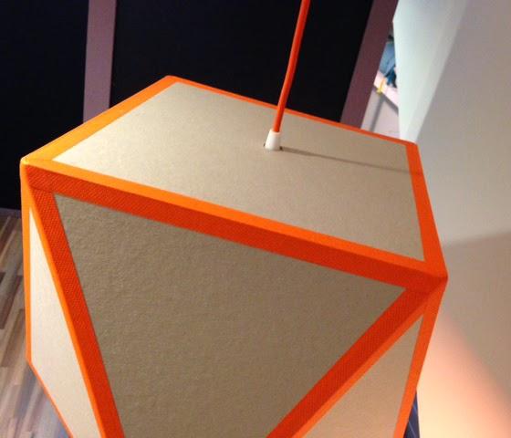 filipa pais rodrigues: New collection HIKARI LAMP :: Nova ...
