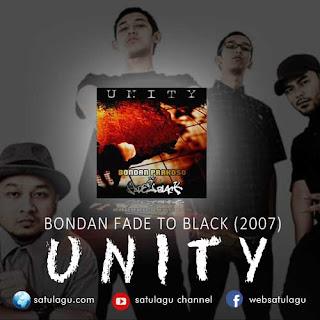 Download Lagu Bondan Prakoso Fade 2 Black Album Unity