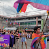 Bacolod's LGBT community stages Pride March