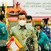 Kali Kelima Sejak Kepemimpinan Dendi, Pemkab Pemkab Pesawaran Raih Opini WTP