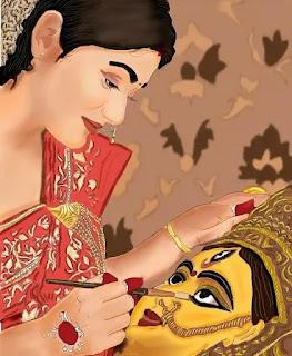স্বাধীনতা দিবসের গান - সেরা 5 টি দেশাত্মবোধক গান - Independence Day Bengali Song