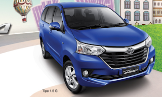 grand-new-avanza-nasmoco-jogja