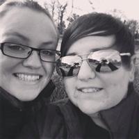 Emma's Diary Blog - Kirsty and Clara