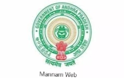 Jobs in India State Center of Excellence, Ministry of Youth Affairs, Sports, Khelo, Government of Andhra Pradesh.