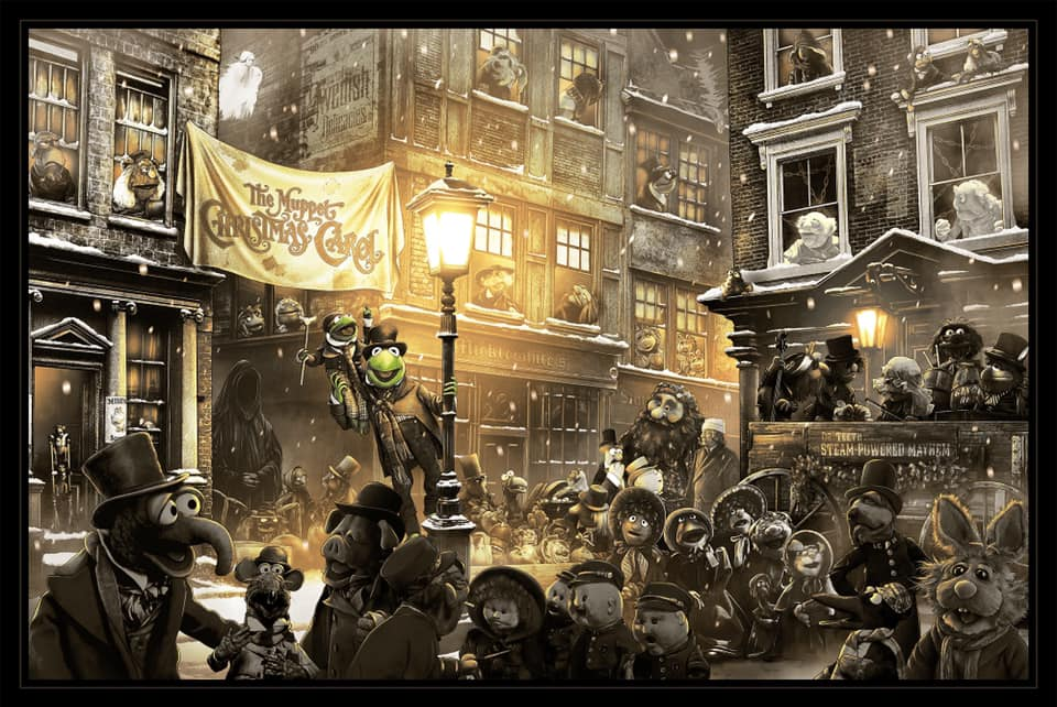 The+Muppet+Christmas+Carol+%25E2%2580%25
