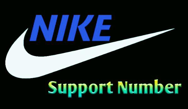 Nike Phone Numbers, Nike Contact