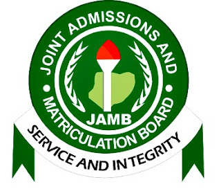 JAMB 2017 UTME Withheld Results Released | How to Check UTME Result