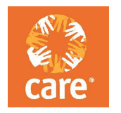 Policy and Advocacy Project Manager Job at Care International - Kenya