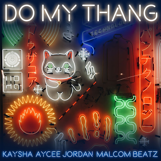 https://hearthis.at/samba-sa/kaysha-do-my-thang-feat.-aycee-jordan-malcom-beatz-zouk/download/