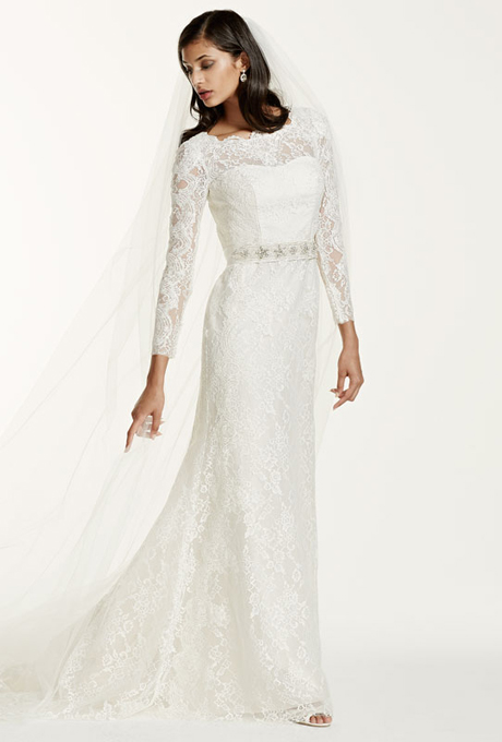 0cae969de339 cant be denied that any second wedding dresses for older brides over 50  surely become masterpiece choice,, however not only to make them great but  also ...